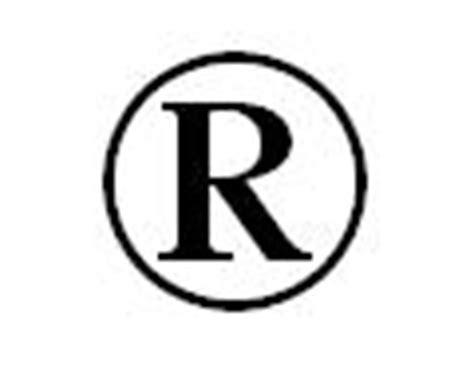 Matt Richey Agency