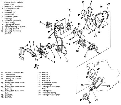 toyota hilux ln106 wiring diagram imageresizertool