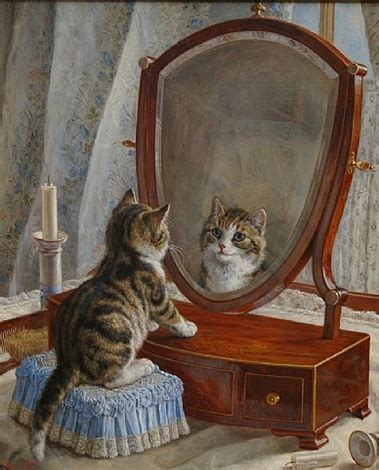 Whos The Fairest Mirror Mirror On The Web by Whos The Fairest Of Them All By Frank Paton On Artnet