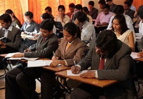 Acharya Institute Of Management Mba by Top 10 Mba Colleges In India