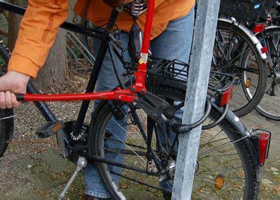 wann zahlt die unfallversicherung wann zahlt die fahrrad versicherung e110 das