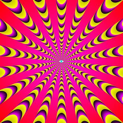 ilusiones opticas photos ilusiones 243 pticas 10 im 225 genes