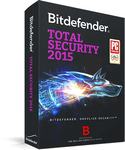bitdefender full version download bitdefender total security 2016 full version download