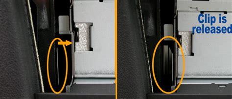 service manual 2003 saab 42072 how to adjust parking brake service manual 2003 saab 42133 service manual how to change a 2003 saab 42072 console lid service manual how to replace