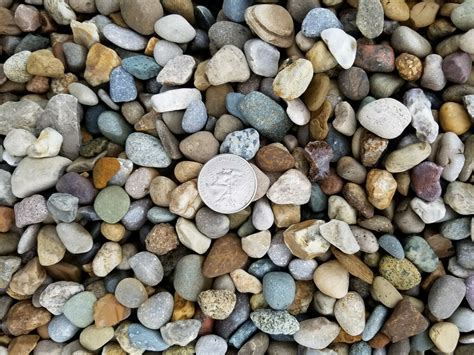 weight of gravel per cubic yard weight of limestone gravel