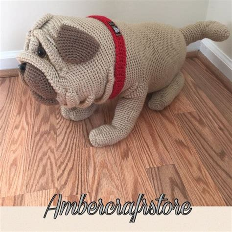pug knitting pattern 1057 best images about crochet knitting cats dogs on
