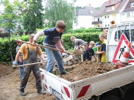 Kleine Gärten Bilder 4063 by Ostgarten Projekttag