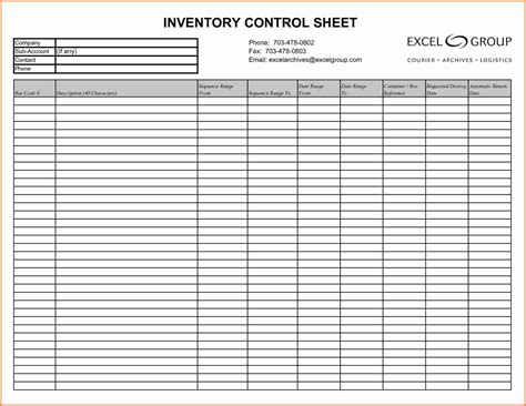 Probate Accounting Spreadsheet Beautiful Itemized Inventory Spreadsheet Hatch Urbanskript Probate Spreadsheet Template