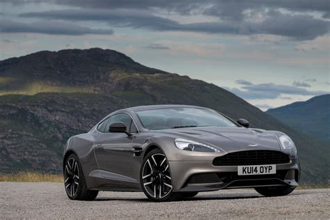 aston martin vanquish 2015 aston martin vanquish reviews and rating motor trend