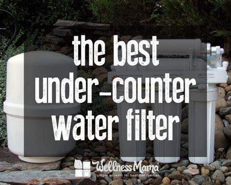 best counter water filter untitled the best counter water filter review