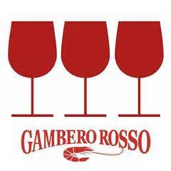 gambero rosso tre bicchieri 3 bicchieri quattrocalici