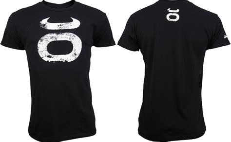 Tshirt Jaco Black White 2 top 5 mma t shirts of the week fighterxfashion