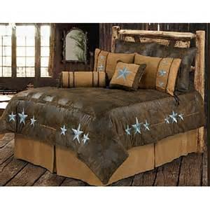 western bedding monterrey western bedding comforter set