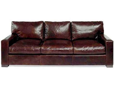 oversized sofa and loveseat sets napa maxwell oversized seating leather sofa set