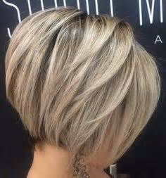 highlights for long bobs fat faces short hairstyles for round faces double chin short
