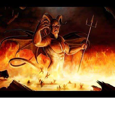 imagenes de dios venciendo a satanas lucifer wiki mitolog 237 a fandom powered by wikia
