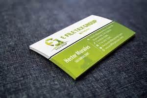 tax business cards e file professional tax services software e file professional tax services