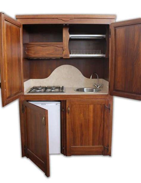 monoblocco cucina prezzi cucine monoblocco foto design mag