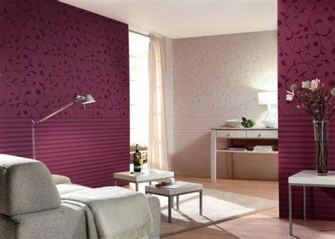 Farbe Bordo by Color Bord 243 O Vino Tinto Pintomicasa
