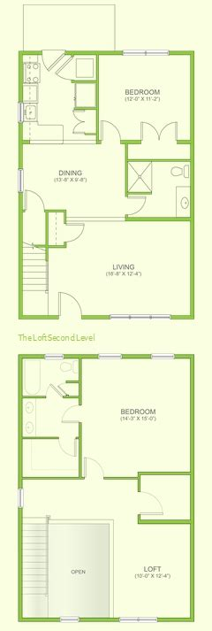 floor plans the landings at eagle heights in mountvile pa the landings at eagle heights rentals mountville pa