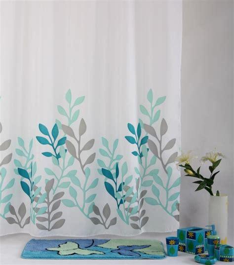 light proof curtains light proof curtains curtains blinds