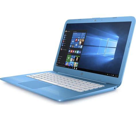 Hardisk Laptop 1 Tb buy hp 14 ax050sa 14 quot laptop 1 tb portable