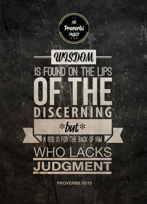 typography quotes the proverbs project thoughtful wisdom typography quotes