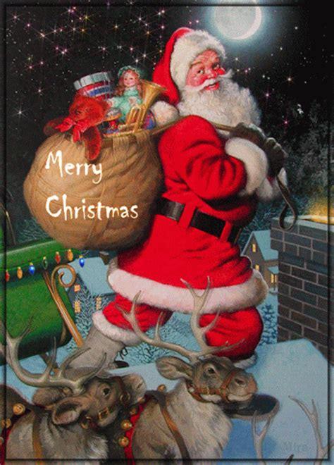 gifs hermosos cosas de navidad encontradas en la web