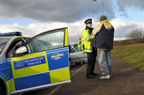 Can A Officer Search Your Car Without A Warrant How Crooks Can Your Car Without The Key Autocar