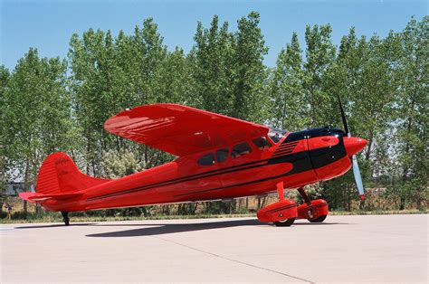 cessna 195 for sale cessna 195 for sale related keywords cessna 195 for sale