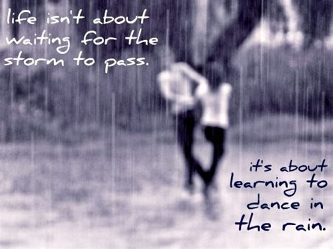 images of love couples in rain with quotes malayalam dancing in the rain quote words to live by pinterest