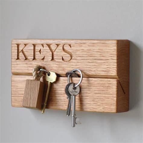 key storage ideas 12 ไอเด ยท แขวนก ญแจสวยๆ เต มความเท ให ก บบ าน ihome108