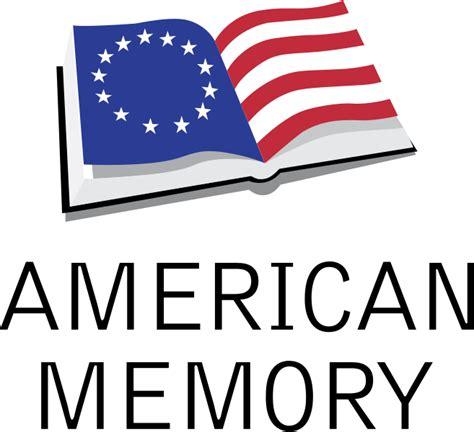 file american horror story svg wikimedia commons file us loc americanmemory logo svg wikimedia commons
