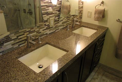 bathroom remodeler portland or bathroom remodel skillcraft construction portland or