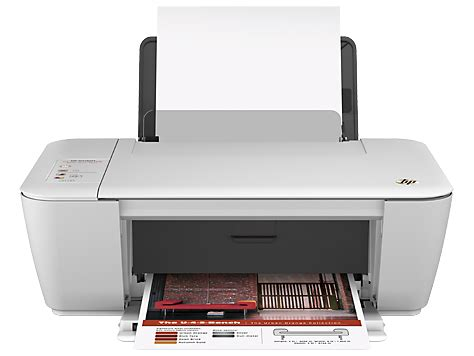 Printer Hp K1515 hp deskjet ink advantage 1515 all in one printer software and drivers hp 174 customer support