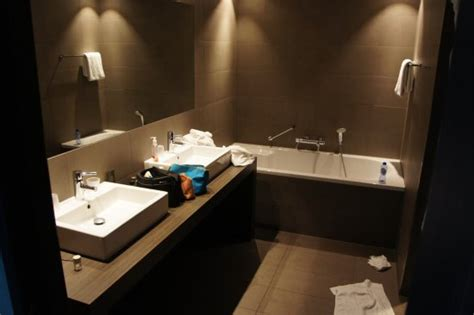 Hotel Grande Baignoire by Emejing Tres Grande Baignoire Images Awesome Interior