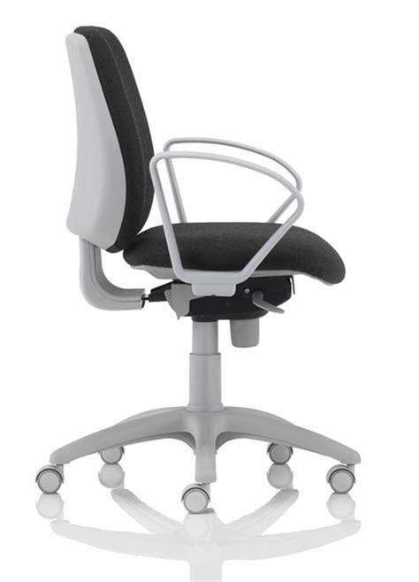 vaghi sedie vaghi malta mgm9 task chair