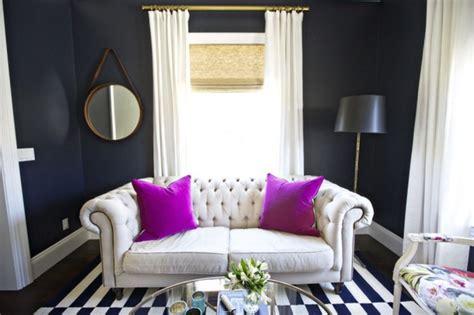 ruhige farben für schlafzimmer kreativ streichen