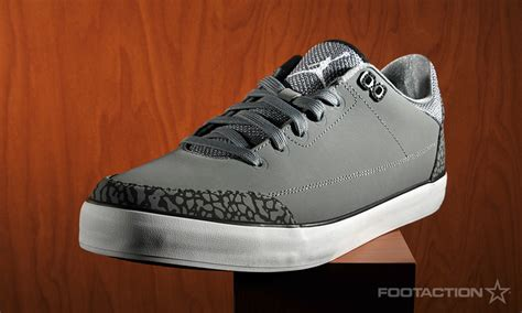 casual shoes sneakers clothing footaction 2016 car shoe