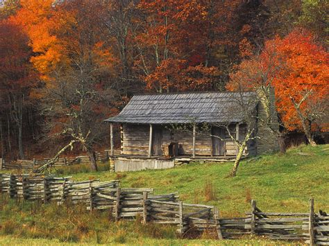 landscaping ky image gallery kentucky landscape