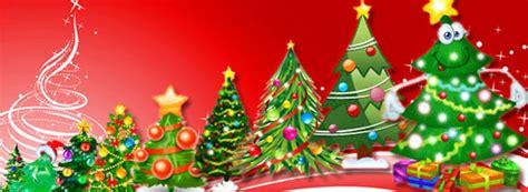 the salvation army christmas tree wyvern
