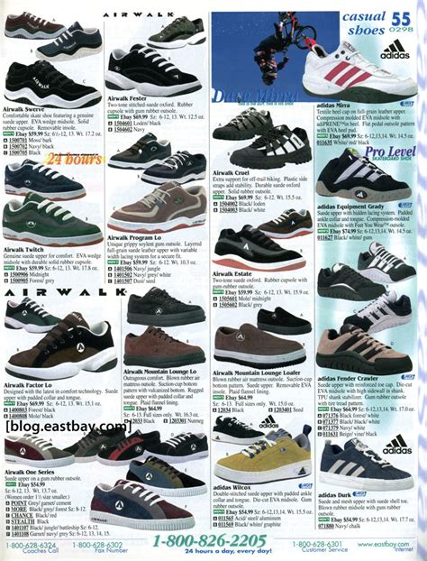 sneakers casual shoes athletic shoes eastbay sneakers casual shoes athletic shoes eastbay 28 images