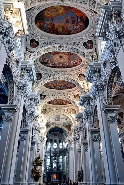 world architecture images italian baroque architecture it s a beautiful world