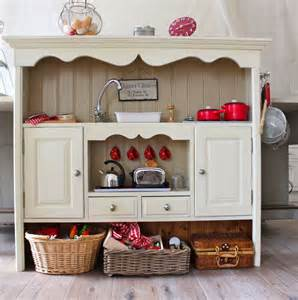 play kitchen from furniture 20 coolest diy play kitchen tutorials it s always autumn