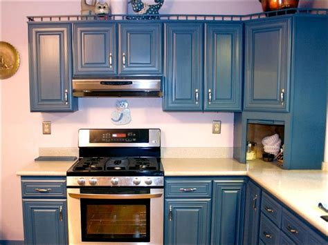 how to modernize kitchen cabinets how to update an oak cabinet s kitchen 80 s smith design