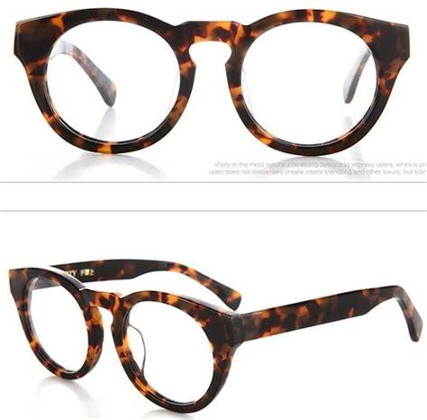 japan khoty authentic made eyeglasses frame eyewear