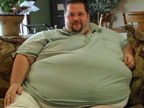 Happy to be fat mtv true life