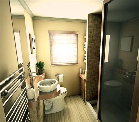 Small Bathroom Ideas Yahoo Tenere Al Caldo In Casa Bathroom Design 2m X 2m