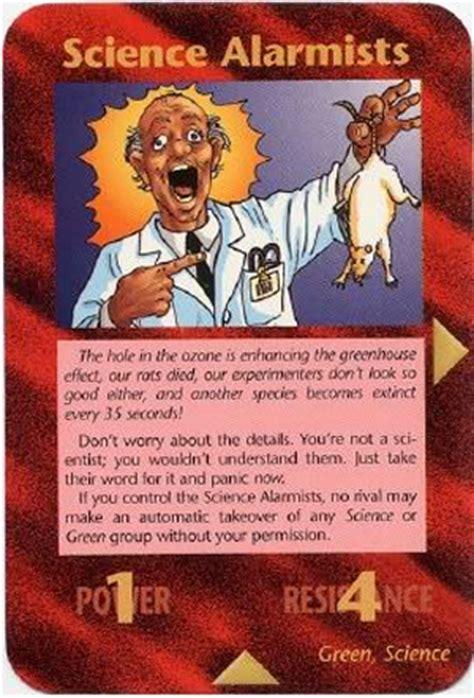 illuminati card italiano 2012nouvelmorguemondial