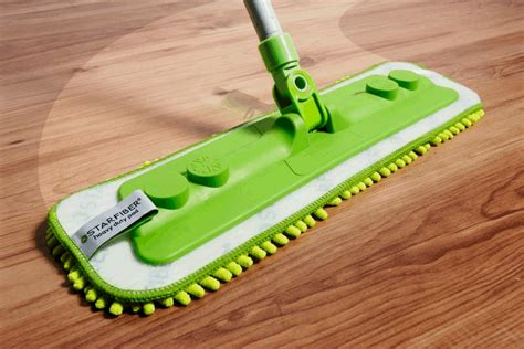 Best Wood Floor Mop Best Floor Mop Houses Flooring Picture Ideas Blogule